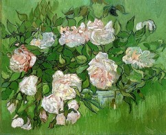 Van Gogh.jpg