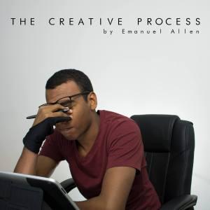 allen_creative-process