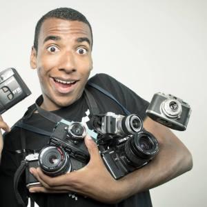 allen_multi-cameras